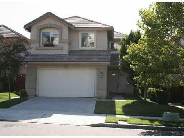 13704 Fontanelle Place, San Diego, CA 92128 (#180067856) :: Go Gabby