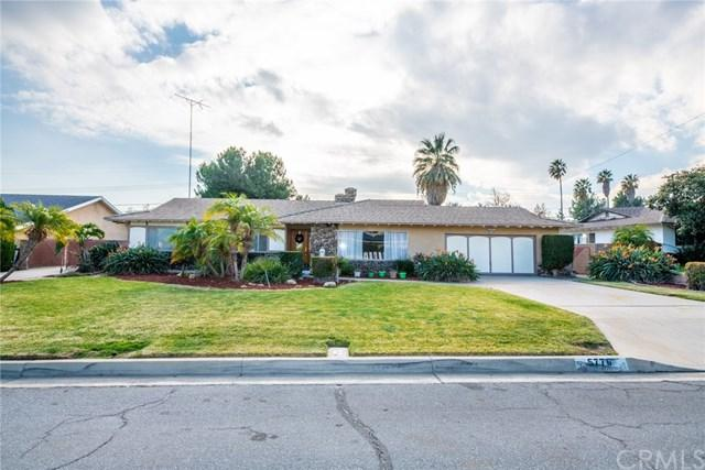 5776 Olive Avenue, Rialto, CA 92377 (#IV18293589) :: Fred Sed Group