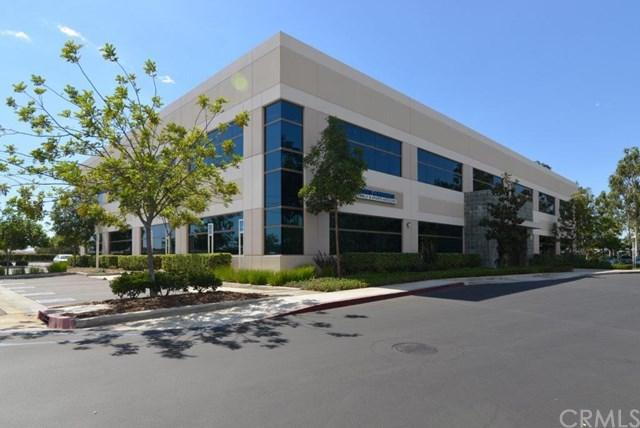 26700 Towne Center Dr #230, Lake Forest, CA 92610 (#OC18293686) :: RE/MAX Masters