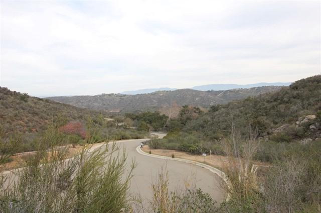Panoramic Way - Photo 1