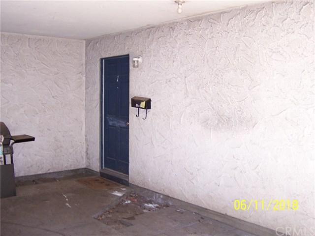 1241 Warner Street - Photo 1