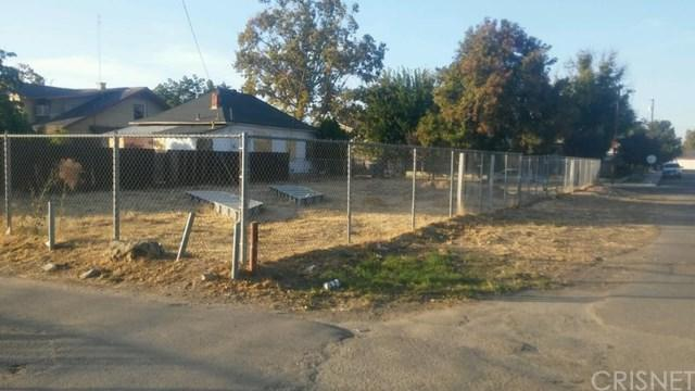 1918 E Lewis Avenue, Fresno, CA 93701 (#SR18294235) :: California Realty Experts