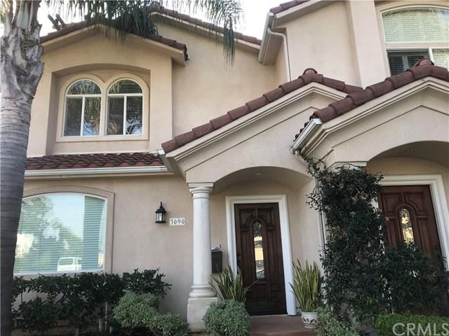3090 Newton Street, Torrance, CA 90505 (#PV18292482) :: Pam Spadafore & Associates