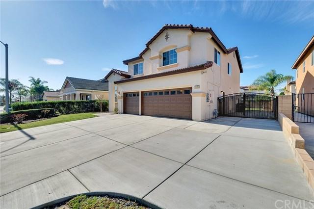 14300 Pointer Loop, Eastvale, CA 92880 (#IV18294486) :: Mainstreet Realtors®