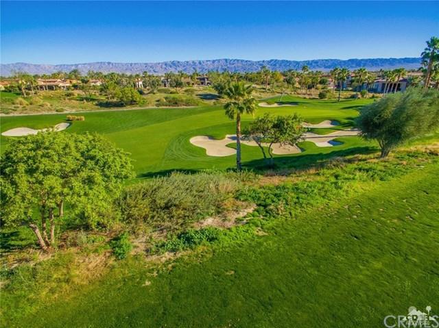 76-D Via Montecito, La Quinta, CA 92253 (#218035468DA) :: Sperry Residential Group