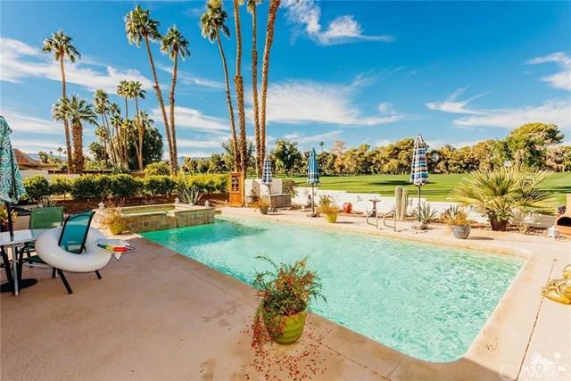 38841 Kilimanjaro Drive, Palm Desert, CA 92211 (#218035478DA) :: Rogers Realty Group/Berkshire Hathaway HomeServices California Properties