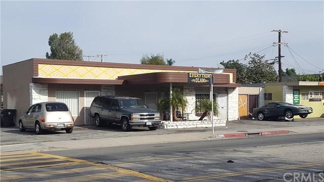 901 E Market Street, Long Beach, CA 90805 (#SB18294848) :: RE/MAX Masters