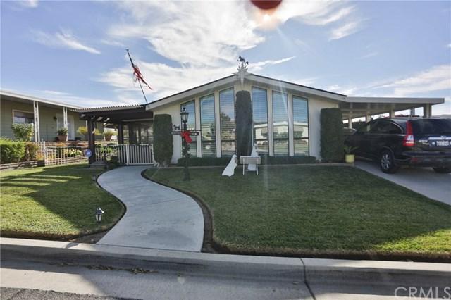 10210 Overland, Cherry Valley, CA 92223 (#EV18295131) :: Vogler Feigen Realty