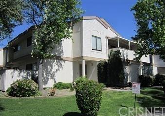 14075 Van Nuys Boulevard #1, Arleta, CA 91331 (#SR18295254) :: RE/MAX Masters