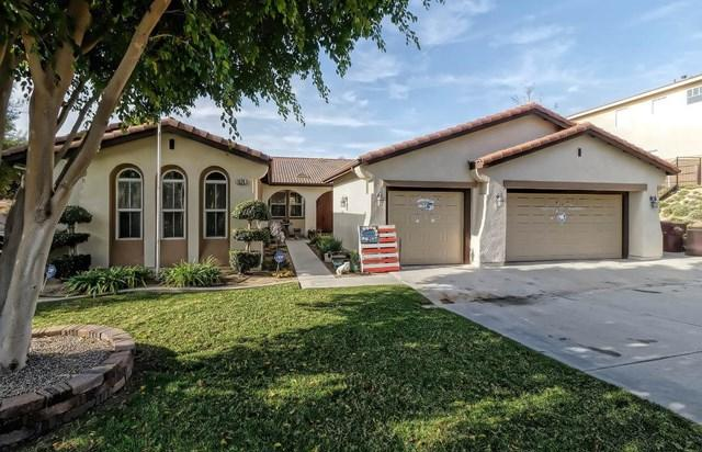 1574 Dodge Way, Norco, CA 92860 (#508140) :: Realty ONE Group Empire