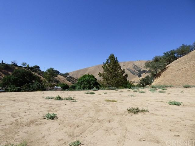 0 Circle Drive, Lebec, CA 93243 (#SR18295723) :: RE/MAX Parkside Real Estate