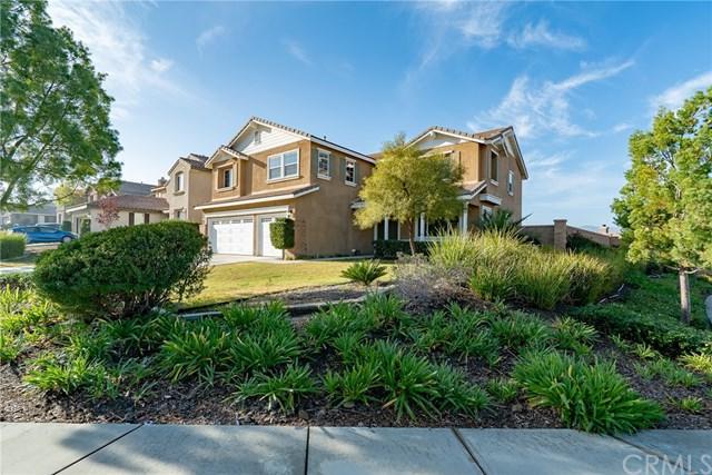 40970 Diana Lane, Lake Elsinore, CA 92532 (#SW18295906) :: Hiltop Realty