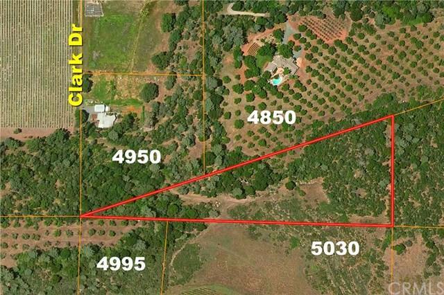 4990 Clark Drive - Photo 1
