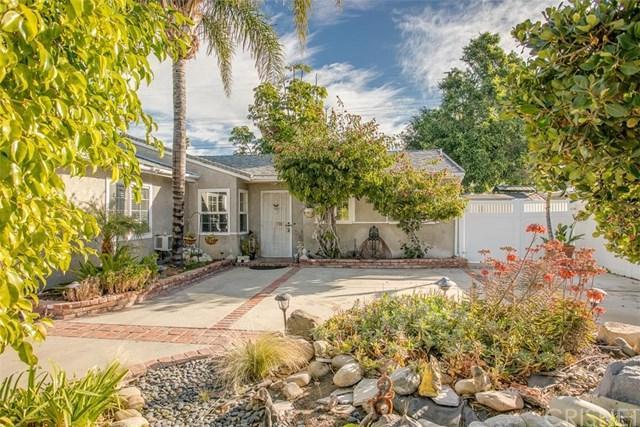 2048 Magnolia Street, Simi Valley, CA 93065 (#SR18296213) :: Vogler Feigen Realty