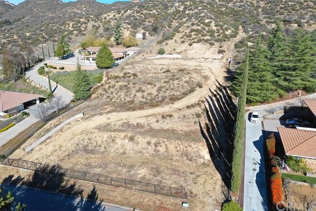 39380 Oak View Lane, Cherry Valley, CA 92223 (#CV18296356) :: Vogler Feigen Realty