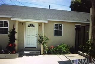 4374 W 116th Street, Hawthorne, CA 90250 (#SB18296463) :: Kim Meeker Realty Group