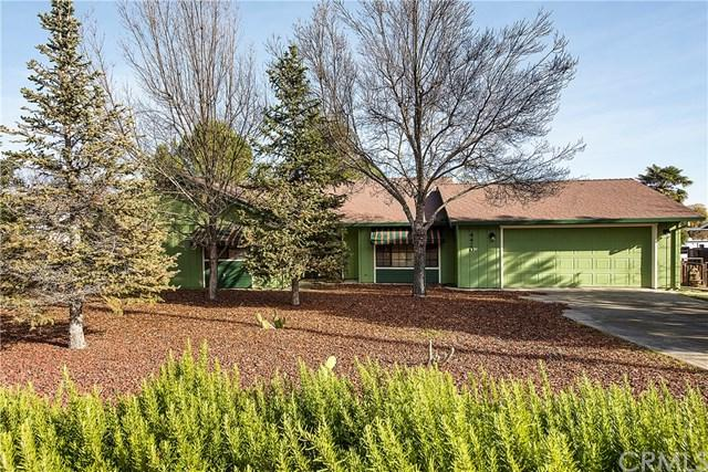4420 Oak Avenue, Lakeport, CA 95453 (#LC18291575) :: California Realty Experts