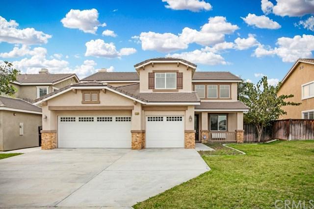 11154 Coalinga Avenue, Montclair, CA 91763 (#AR18297042) :: Impact Real Estate