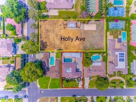 2236 Holly Avenue - Photo 1