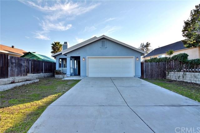 4219 Sierra Vista Drive - Photo 1