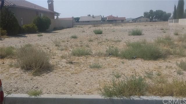 24080 El Rancho Drive - Photo 1