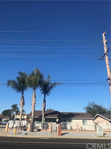 18838 San Bernardino Avenue, Bloomington, CA 92316 (#IV18297727) :: RE/MAX Masters