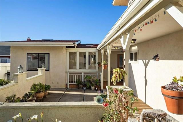 534 Pacific Avenue, Cayucos, CA 93430 (#SC18296517) :: Nest Central Coast
