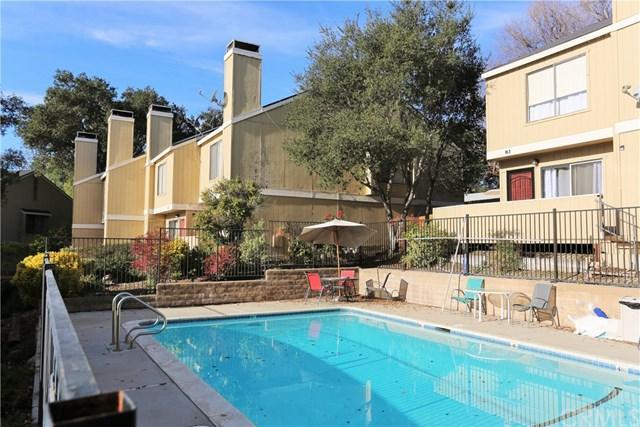 3750 El Camino Real C1, Atascadero, CA 93422 (#NS19000056) :: RE/MAX Parkside Real Estate