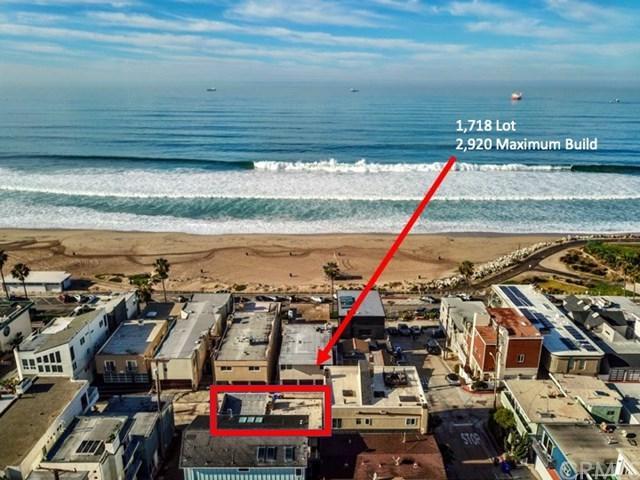 4314 Ocean Drive, Manhattan Beach, CA 90266 (#SB18297764) :: Kim Meeker Realty Group