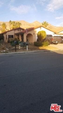51685 Avenida Mendoza, La Quinta, CA 92253 (#19418178) :: Impact Real Estate