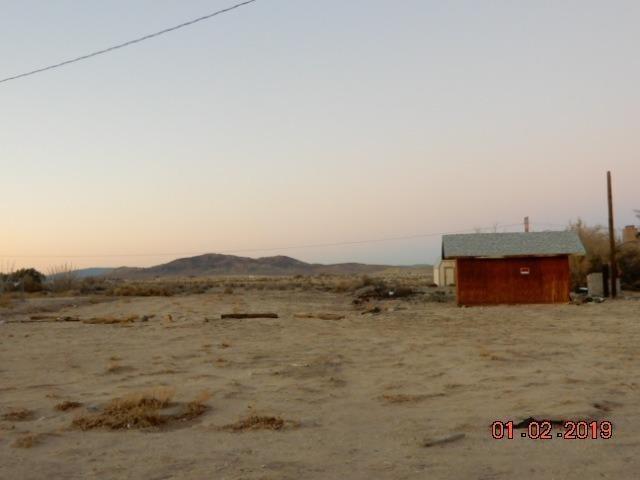 25252 Agate Road - Photo 1
