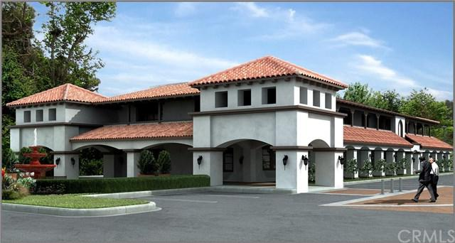 25550 Hawthorne Boulevard #209, Torrance, CA 90505 (#SB19000394) :: Pam Spadafore & Associates
