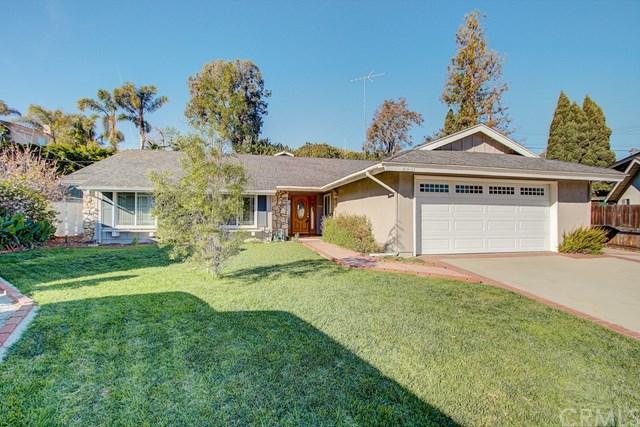 461 Brevard Avenue, Ventura, CA 93003 (#BB19000259) :: California Realty Experts