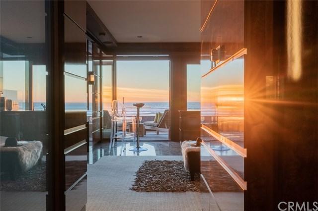 2610 Ocean Front, Del Mar, CA 92014 (#ND18280533) :: The Laffins Real Estate Team