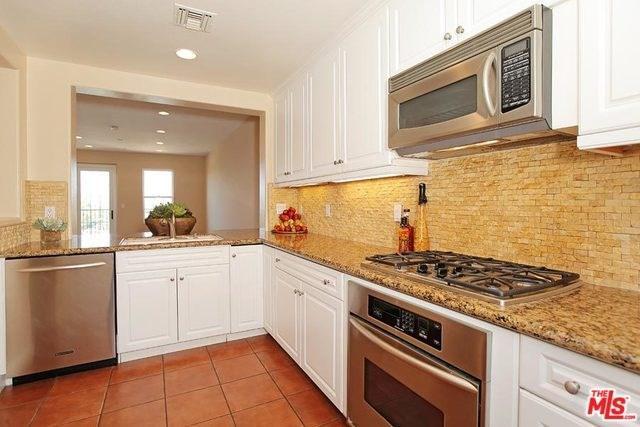 12975 Agustin Place #420, Playa Vista, CA 90094 (#19418354) :: Team Tami