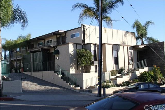 1160 S Walnut Street, La Habra, CA 90631 (#PW19000743) :: California Realty Experts