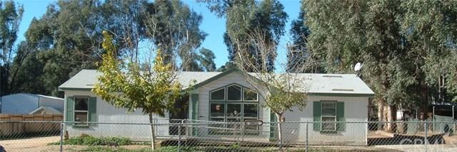28631 Rostrata Avenue, Lake Elsinore, CA 92532 (#SW19000447) :: The Laffins Real Estate Team