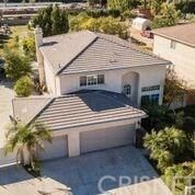 10111 Bromont Avenue, Sun Valley, CA 91352 (#SR19001249) :: California Realty Experts