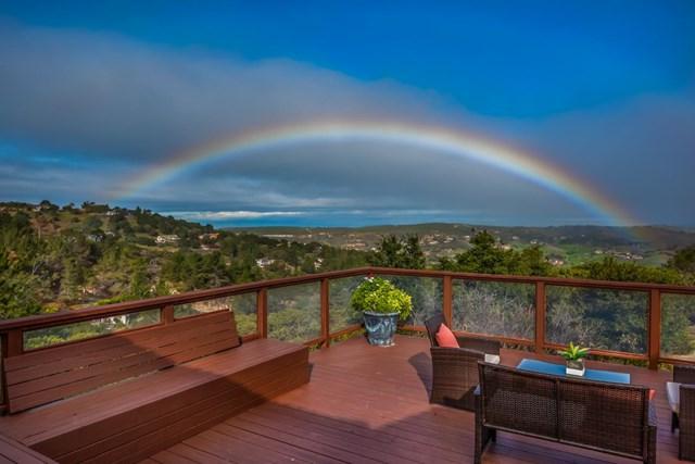 25585 Boots Road, Monterey, CA 93940 (#ML81734093) :: Pismo Beach Homes Team