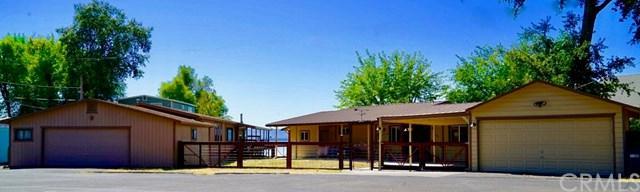 3480 Lakeshore Boulevard, Lakeport, CA 95453 (#LC18298057) :: California Realty Experts