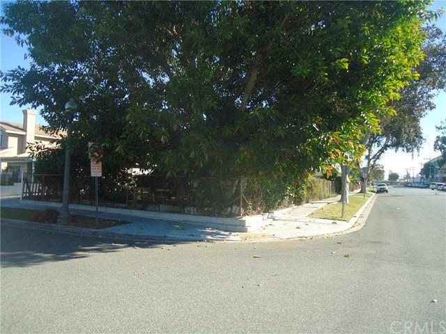10852 Pine Street - Photo 1