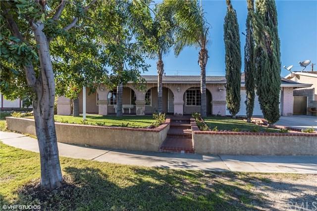 878 S Sandalwood Avenue, Bloomington, CA 92316 (#EV19001508) :: RE/MAX Masters