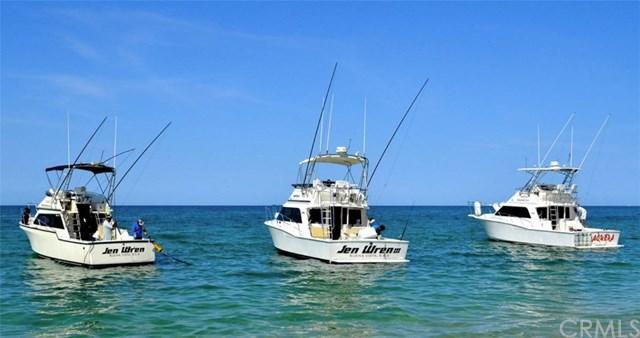 Jen Wren Sport Fishng, Outside Area (Outside U.S.) Foreign Country, CA 23580 (#OC18269145) :: Go Gabby