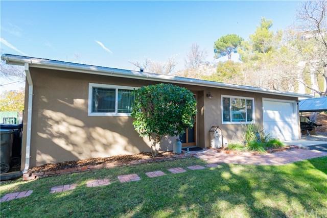 5760 Hermosilla Avenue, Atascadero, CA 93422 (#NS19000408) :: RE/MAX Parkside Real Estate