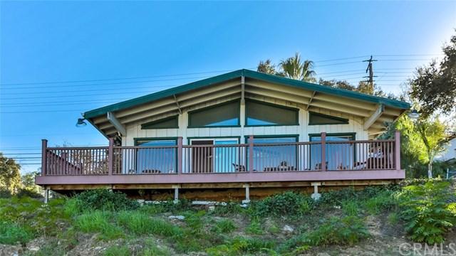 229 W Gladstone Street, San Dimas, CA 91773 (#CV19001584) :: Mainstreet Realtors®