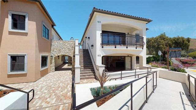 165 San Luis St, Avila Beach, CA 93424 (#SP19001597) :: Pismo Beach Homes Team