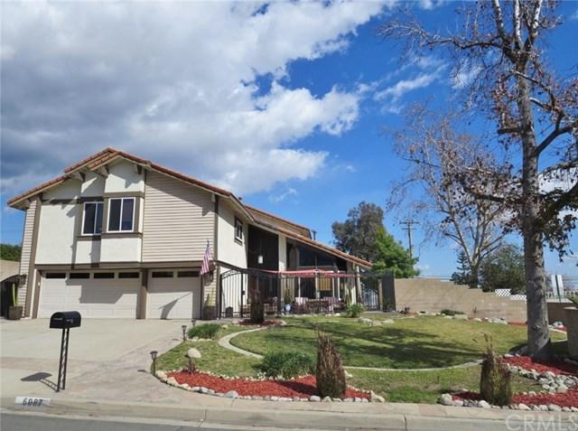 6087 Aquamarine Avenue, Alta Loma, CA 91701 (#CV19001697) :: Realty ONE Group Empire