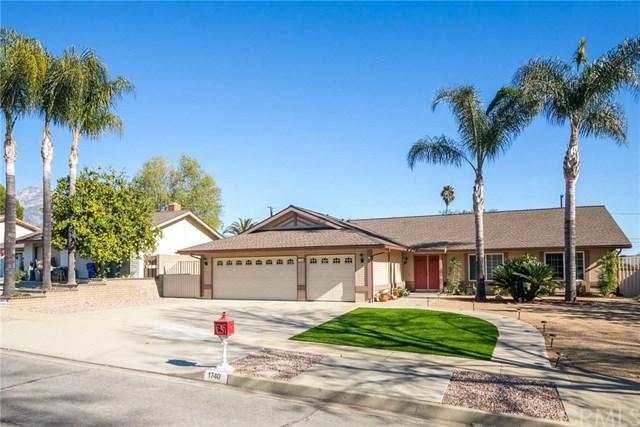 1740 Mulberry Avenue, Upland, CA 91784 (#CV19001486) :: Mainstreet Realtors®