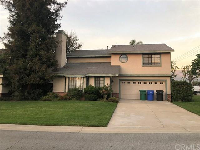629 Damien Avenue, La Verne, CA 91750 (#IG19001253) :: Mainstreet Realtors®