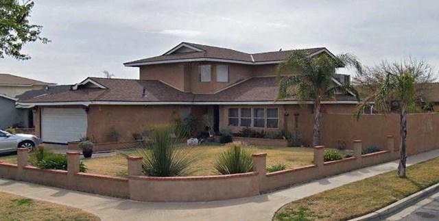9476 Toyon Avenue, Fontana, CA 92335 (#508382) :: Mainstreet Realtors®